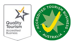 eastcoaster accredited tourism business