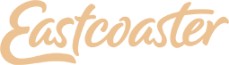 eastcoaster tasmania resort & restaurant