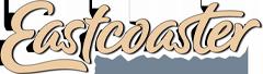 Eastcoaster Tasmania Logo